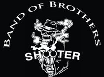 Shooter us