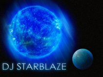 DJStarblaze