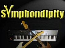 Symphondipity