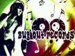 Bug Out Records