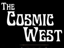 The Cosmic West