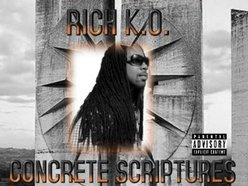 Image for Rich K.O.