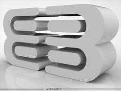 new concept d6cd8 b40b5 Wobblebot   ReverbNation