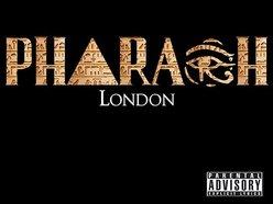 Image for Pharaoh London