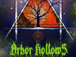 Image for Arbor Hollows