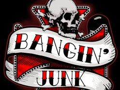 Bangin' Junk