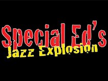 Special Ed's Jazz Explosion