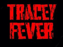 Tracey Fever