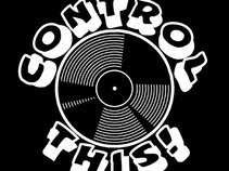 Control This!