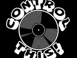 Image for Control This!