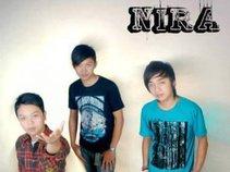 NIRA BAND