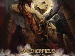 Image for Soldierfield