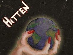 Image for HITTEN