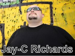 Jay-C Richards