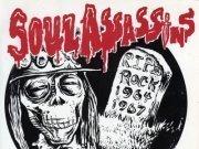 Original Soul Assassins