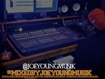 @joeyoungmusik