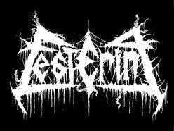 Festering