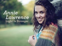Image for Annie Lawrence