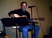 Larry Mankowski