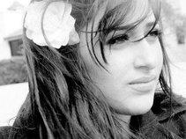 Reem Khoury