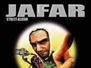 JAFAR (Page Officielle)
