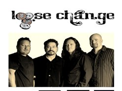 Image for Loose Change