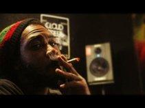 Cloud Street Entertainment