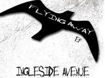 Ingleside Avenue
