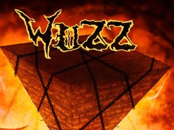 Image for Wuzz