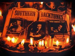 Image for Southern Backtones