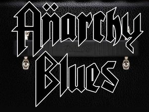 Anarchy Blues