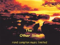 Rand Compton Music Limited - The Other Side