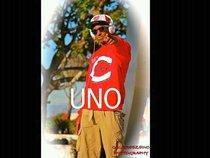 CMO Uno