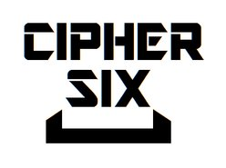 Image for Cypher System