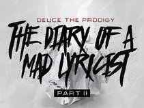 Deuce The Prodigy