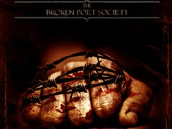 Image for The Broken Poet Society