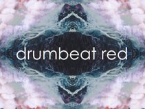 Drumbeat Red