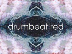 Image for Drumbeat Red