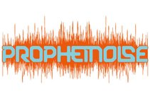 Prophetnoise