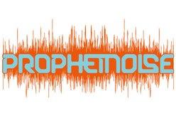 Image for Prophetnoise