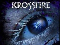 Krossfire (Bulgaria)