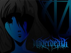 Image for UNDERDEATH