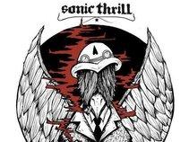 Sonic Thrill