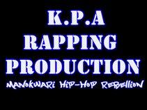 Secondary K.P.A.
