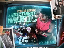 Fields Loudd Music Page 2