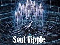 Soul Ripple