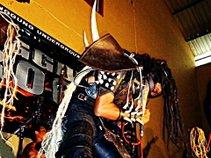 Soul Revolution (Power Gothic Metal)
