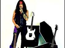 PainInk Guitars