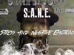 Image for DuffleBagDutt