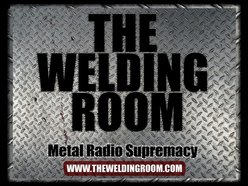 Image for The Welding Room